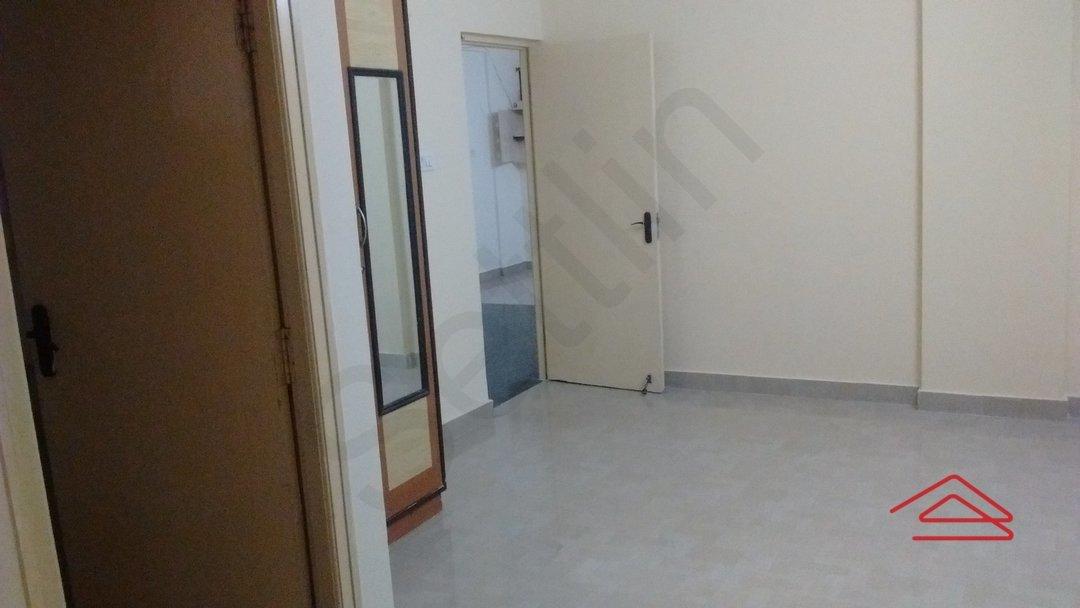 14A4U00112: Bedroom 1