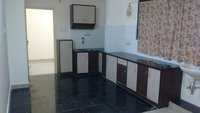 14A4U00112: Kitchen 1