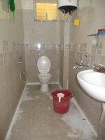 14NBU00004: Bathroom 1