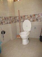 14NBU00004: Bathroom 2