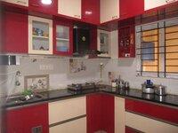 14NBU00004: Kitchen 1