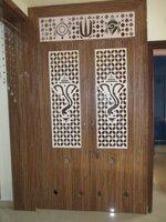 14NBU00004: Pooja Room 1