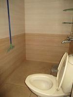 13F2U00182: Bathroom 1