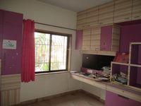 13F2U00182: Bedroom 3