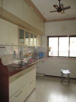 13F2U00182: Kitchen 1
