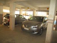 13F2U00182: parking 1