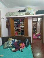 Sub Unit 15M3U00277: bedrooms 1