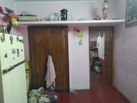 Sub Unit 15M3U00277: halls 1