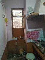 Sub Unit 15M3U00277: kitchens 1