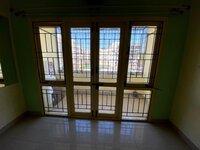 15J1U00401: Balcony 1