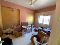 15J1U00401: Bedroom 3