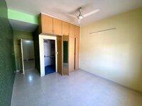 15J1U00401: Bedroom 2