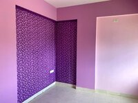 15J1U00401: Bedroom 1