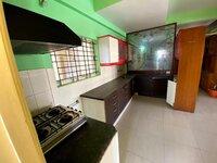 15J1U00401: Kitchen 1