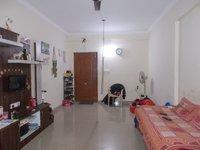 13NBU00365: Hall 1
