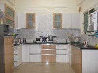 13OAU00106: Kitchen 1