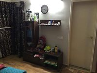 13F2U00368: Bedroom 3