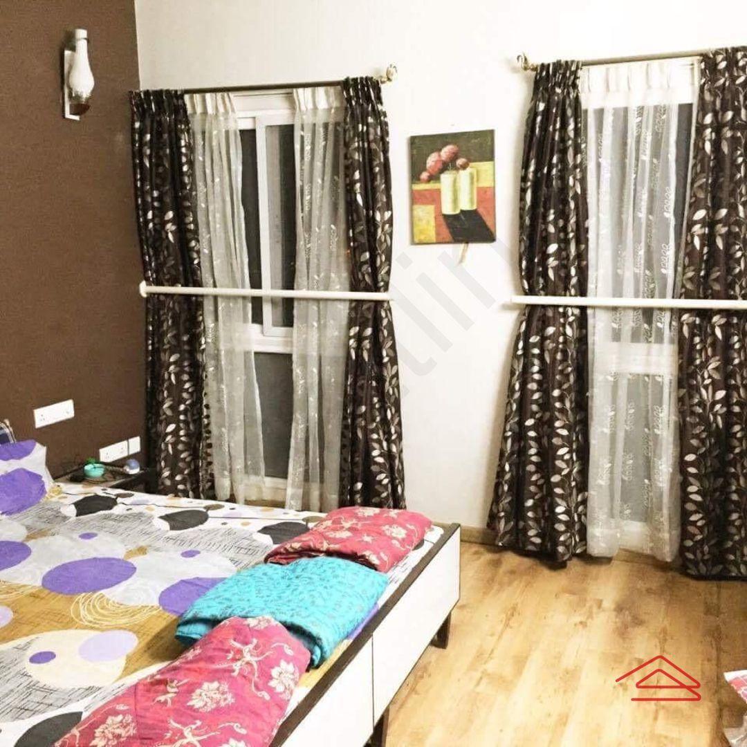 13F2U00368: Bedroom 1