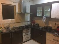 13F2U00368: Kitchen 1