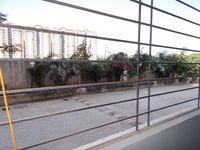 12DCU00250: Balcony 2