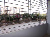 12DCU00250: Balcony 1