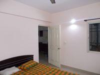 12DCU00250: Bedroom 3