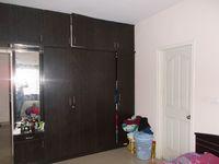 12DCU00250: Bedroom 2