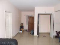 12DCU00250: Hall 1