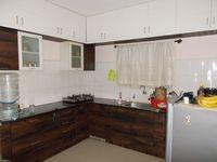 12DCU00250: Kitchen 1