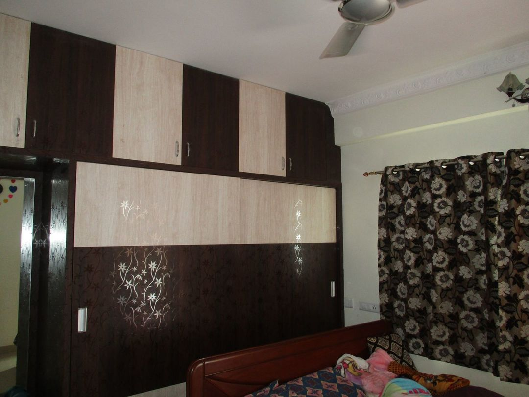 10S9U00268: Bedroom 1