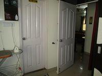 10S9U00268: Bedroom 2