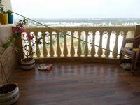 13M5U00197: Balcony 1