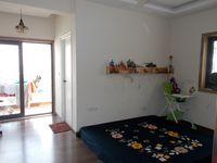 13M5U00197: Bedroom 2