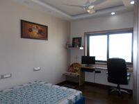 13M5U00197: Bedroom 3