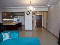 13M5U00197: Hall 1