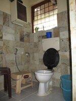 15S9U01054: bathroom 5