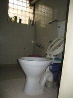 15S9U01054: bathroom 2