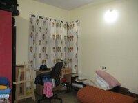 15S9U01054: bedroom 2