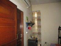 15S9U01054: bedroom 3