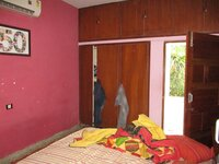 15S9U01054: bedroom 5