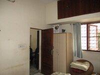15S9U01054: bedroom 1