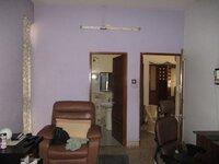 15S9U01054: bedroom 4