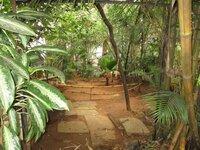 15S9U01054: gardens 1
