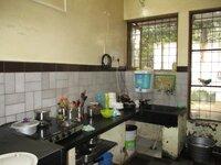 15S9U01054: kitchens 1