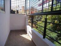 15J1U00516: Balcony 1