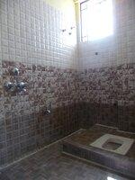 15J1U00516: Bathroom 1