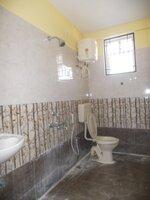 15J1U00516: Bathroom 2
