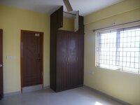 15J1U00516: Bedroom 1