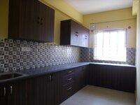 15J1U00516: Kitchen 1