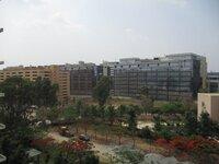 15A4U00281: Balcony 2